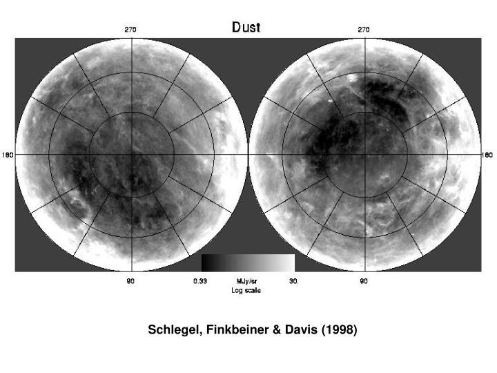 Schlegel, Finkbeiner & Davis (1998)