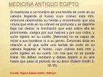 medicina antiguo egipto6