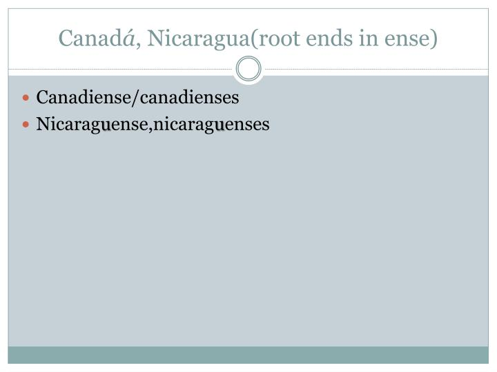 Canad