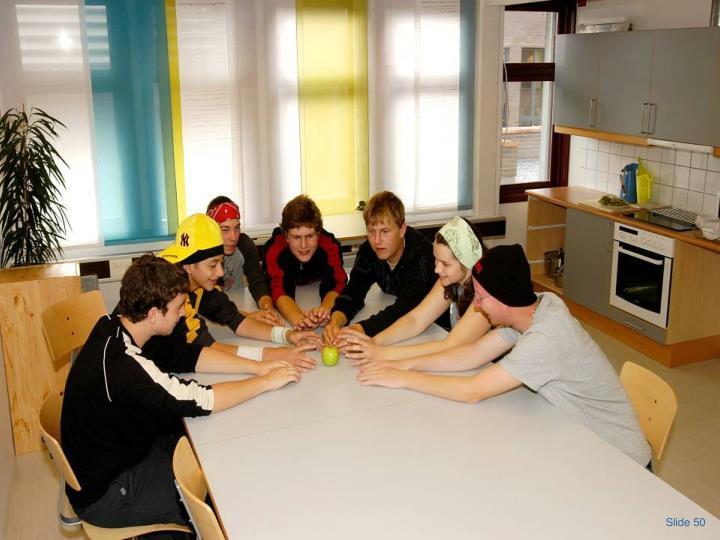 Porsgrunn videregpående skole 2012