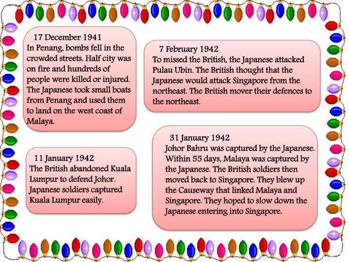 7 February 1942