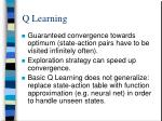 q learning2