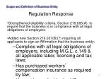scope and definition of business entity2