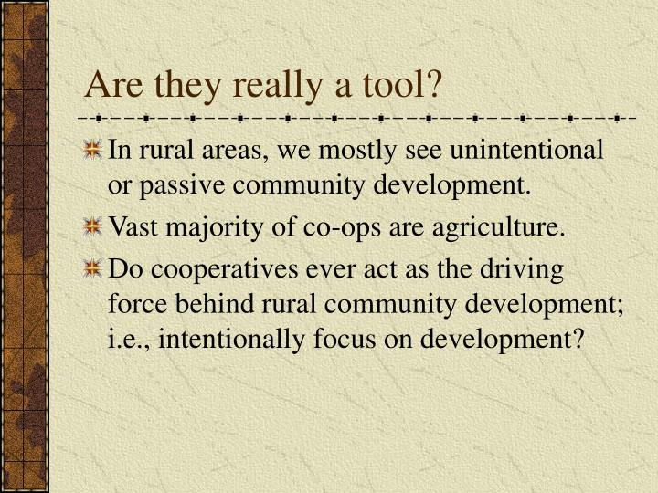 how to create jobs in rural areas
