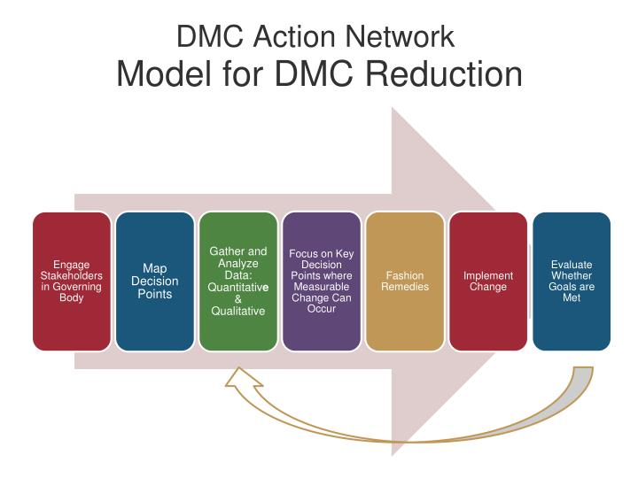 DMC Action Network