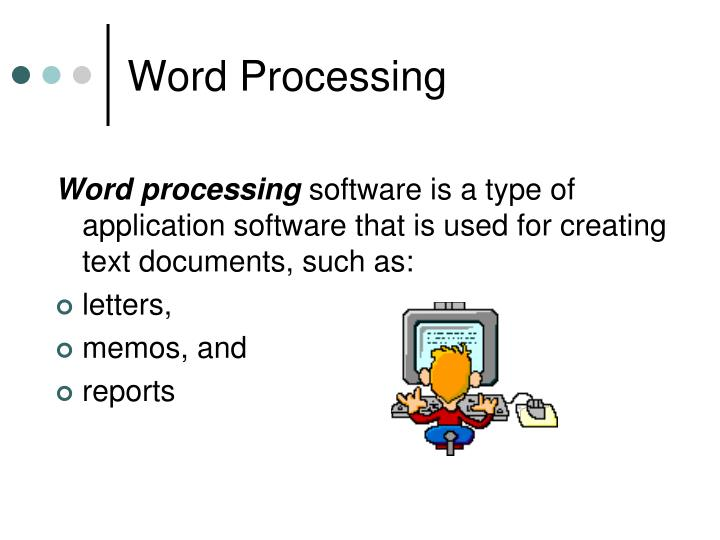 ppt formatting and editing skills powerpoint