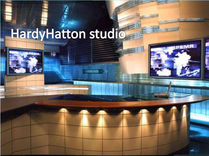 HardyHatton