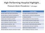 high performing hospital highlight2