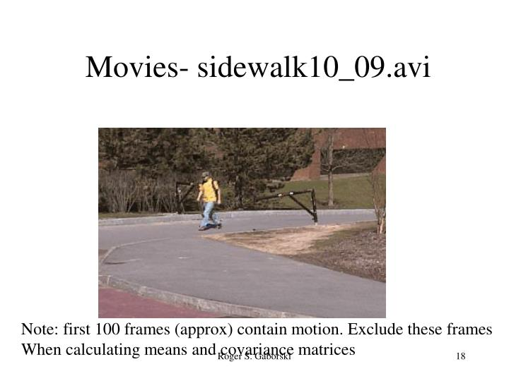 Movies- sidewalk10_09.avi