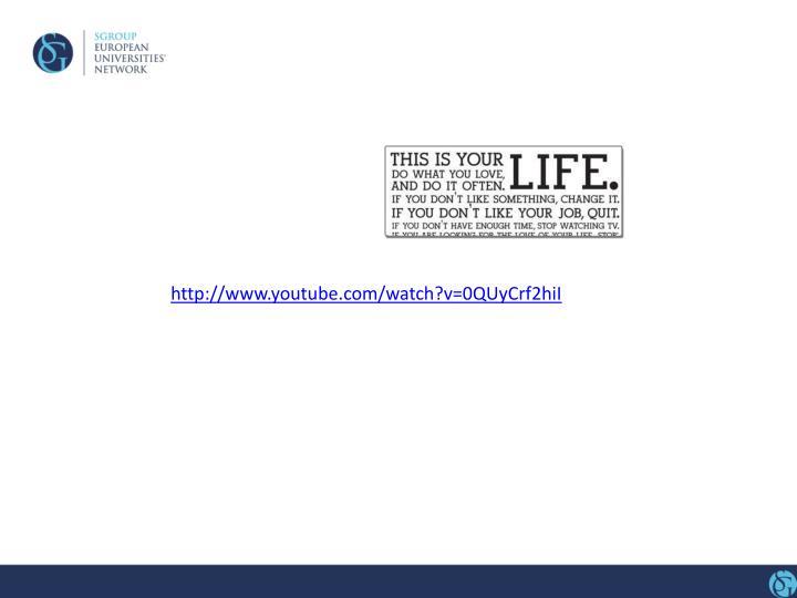 http://www.youtube.com/watch?v=0QUyCrf2hiI