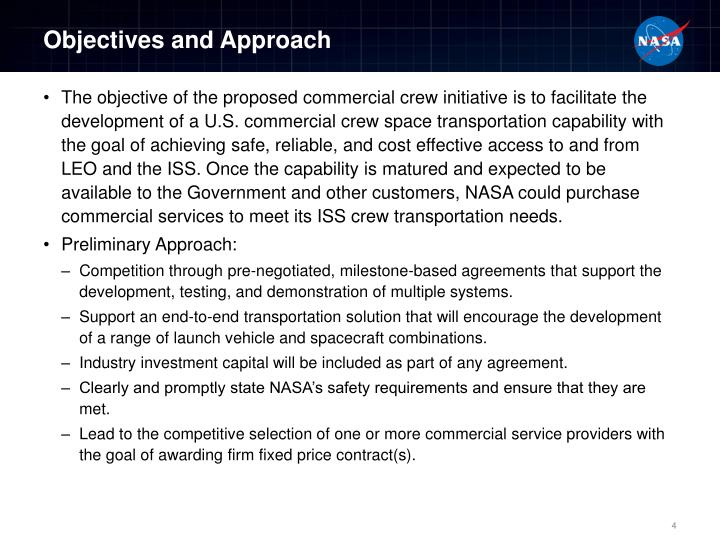 an overview of the iss and its objectives Cobit is an it governance framework and toolset that allows managers to bridge the gap between download cobit overview (29m) download cobit 41 brochure.