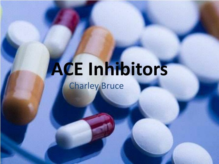 """hypertension and ace inhibitor Between ace inhibitors and arbs, what does the most recent research  """"raas  blockers are recommended as first-line therapy to treat hypertension in."""