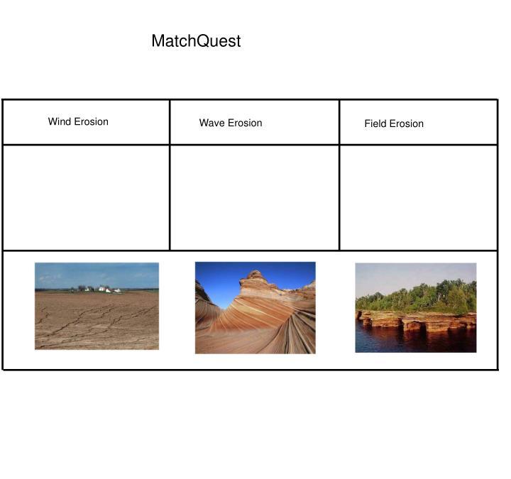 MatchQuest