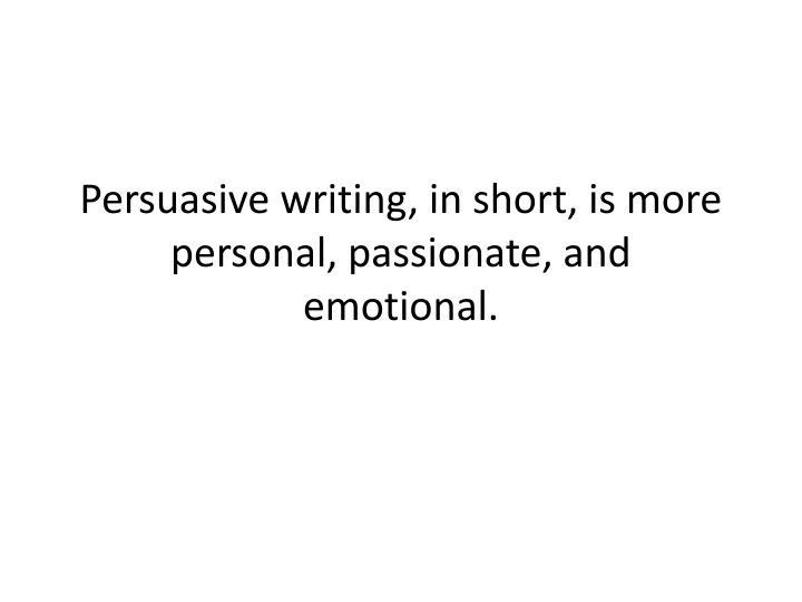 short persuasive essay short persuasive essay short persuasive essay lancer com