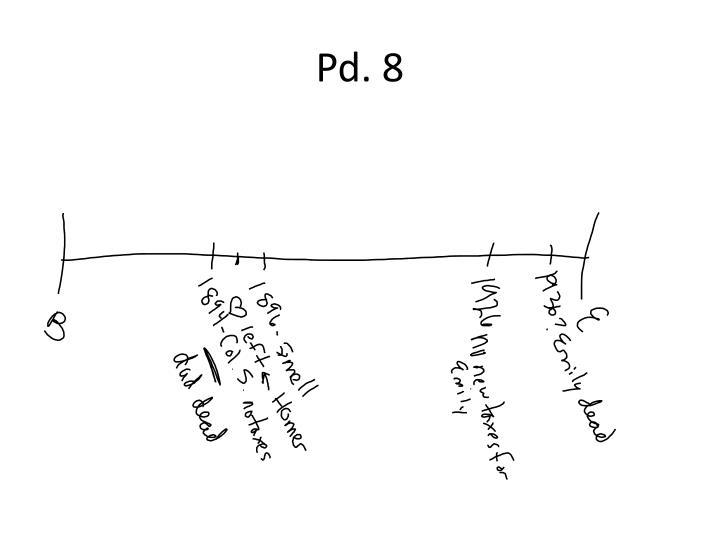 Pd. 8