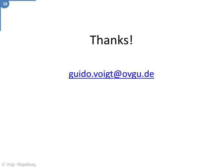 guido.voigt@ovgu.de