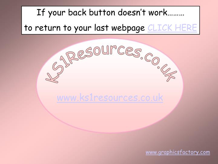www.ks1resources.co.uk