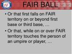 fair ball2