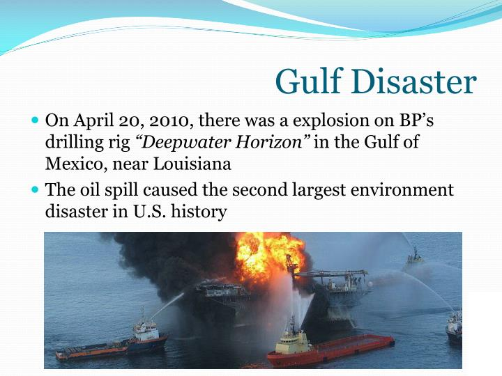 bp oil ethical issues The british petroleum (bp) oil spill of 2010 was a controversial incident that is surrounded by several ethical issues to include corporate social responsibility, stakeholder's loss and responsibility to the environment.