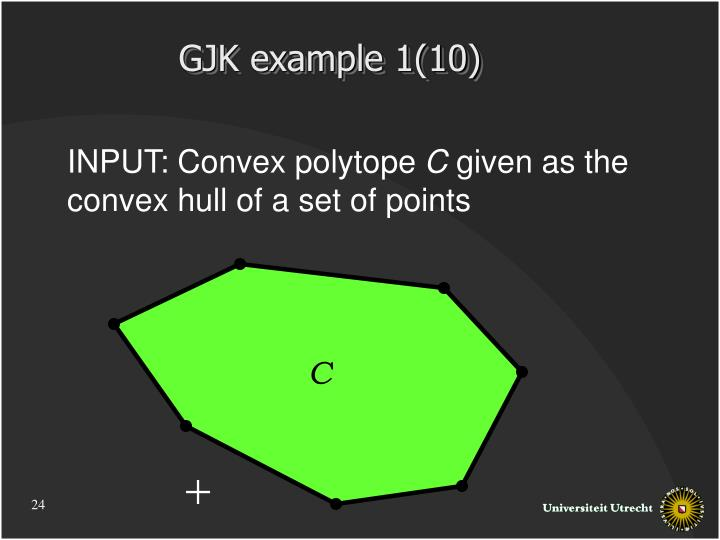 GJK example 1(10)
