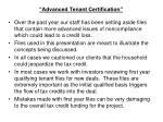 advanced tenant certification2