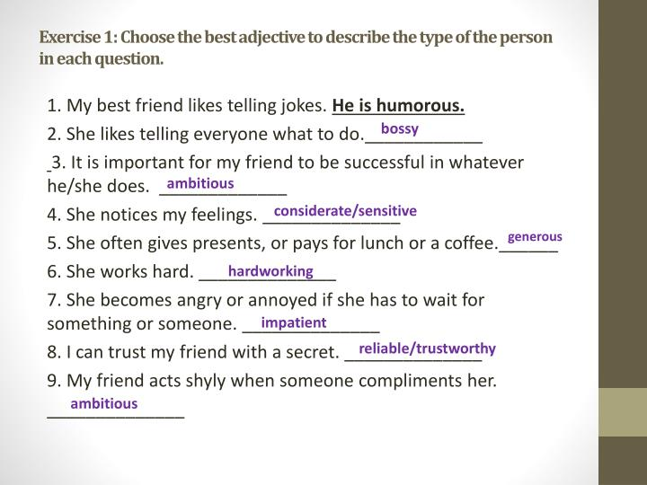 how to write an essay on someone you admire Someone who has actually caused you to change your behavior or your   passionately about a book close to you is always better than writing shakily or.