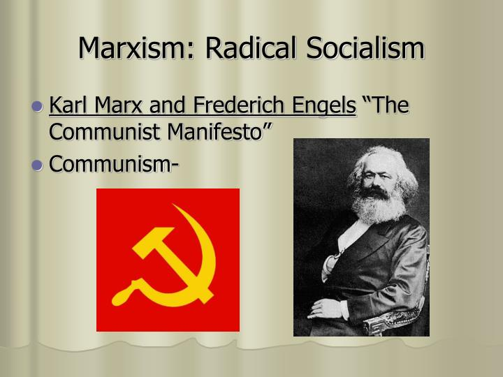 a discussion of marxs argument on estranged labour in communist manifesto I would like to start a discussion about marx's the argument that if we abolish private property in the communist manifesto (3): private property.