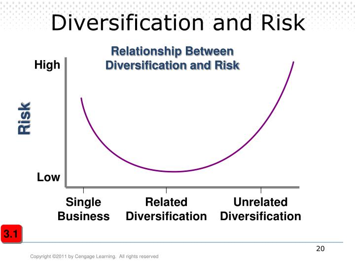 to what extent is diversification the Need something similar check price for your plagiarism ‐ free paper on to what extent is the use type of paper: please select annotated bibliography argumentative essay article article review biography book review business plan capstone project case study course work creative writing.