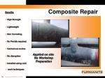 composite repair1