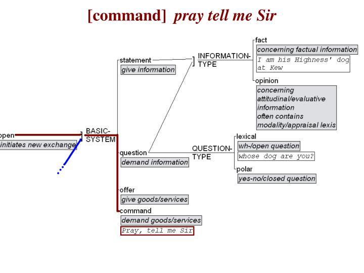 [command]