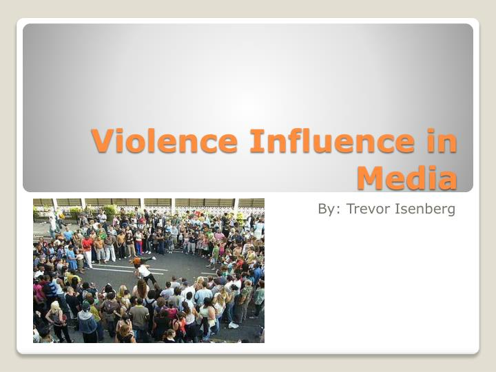 rising violence among youth essay Below is an essay on increased violence among children from anti essays, your source for research papers, essays, and term paper examples increased violence among children there once was an era when the television had to end at certain time at night.