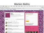 worker ability1