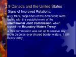 2 9 canada and the united states3