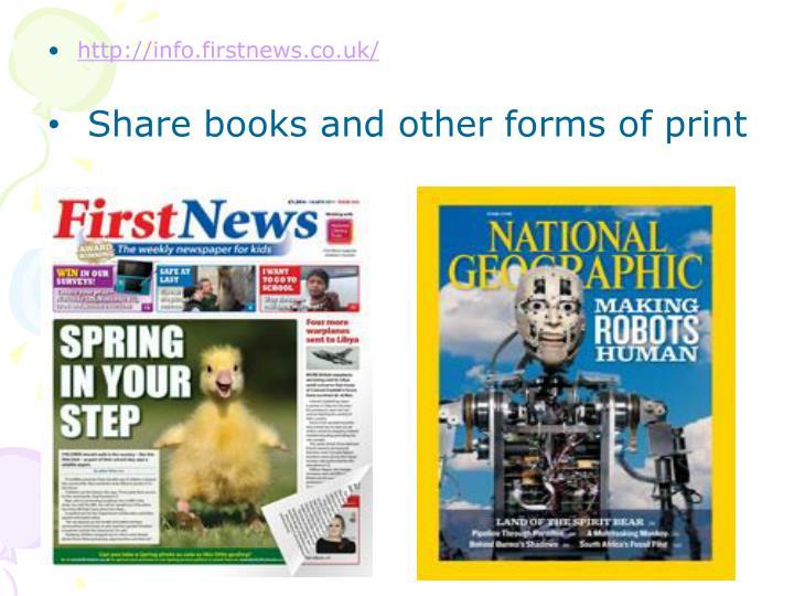 http://info.firstnews.co.uk/