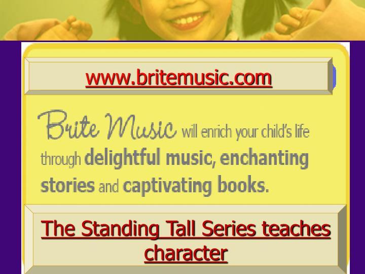 www.britemusic.com