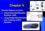 chapter v1