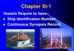 chapter xi 11