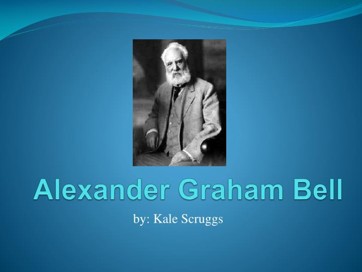 Alexander Graham Bell Invents The Telephone Essay   Alexander Graham Bell Telephone Invention Essay