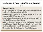 1 1 intro concept of temp cont d2