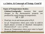 1 1 intro concept of temp cont d7