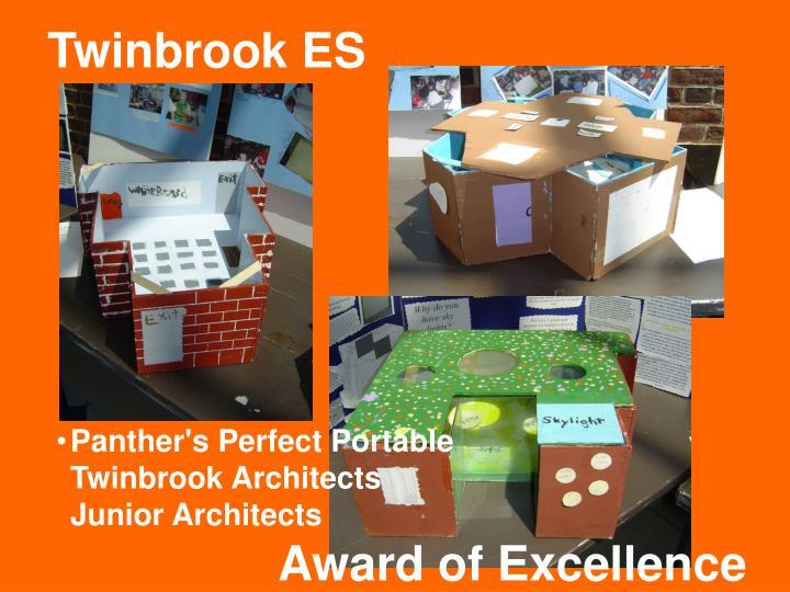 Twinbrook ES