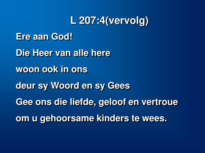 L 207:4(