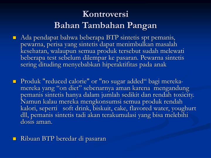 GIZI BAGI IBU HAMIL - PowerPoint PPT Presentation