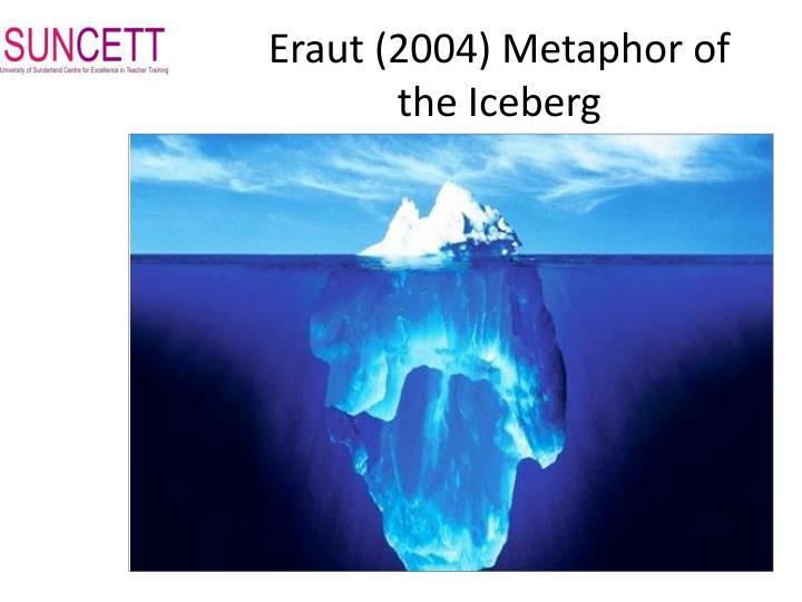 Eraut