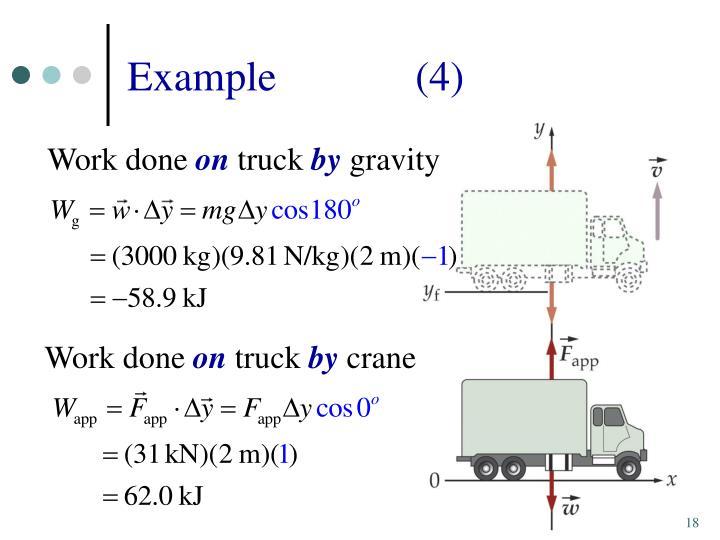 Example(4)