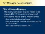 key manager responsibilities6