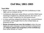civil war 1861 18659