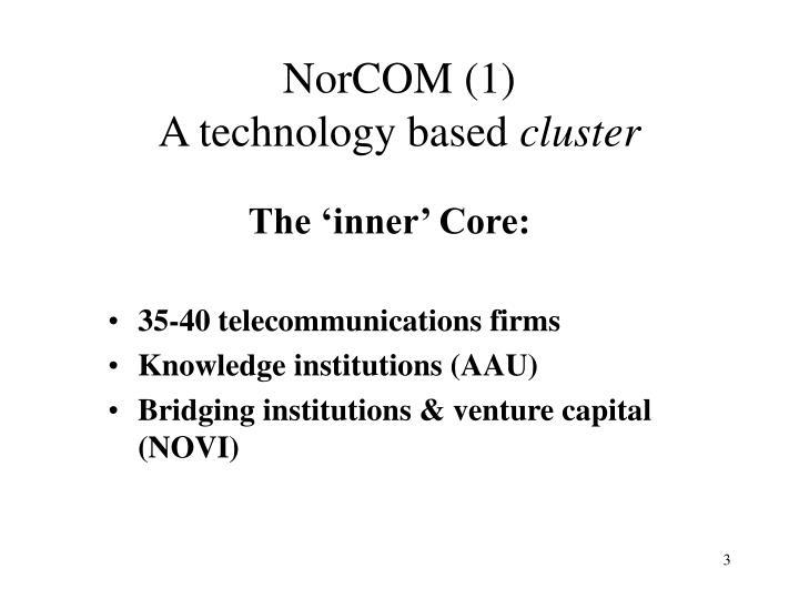 NorCOM (1)