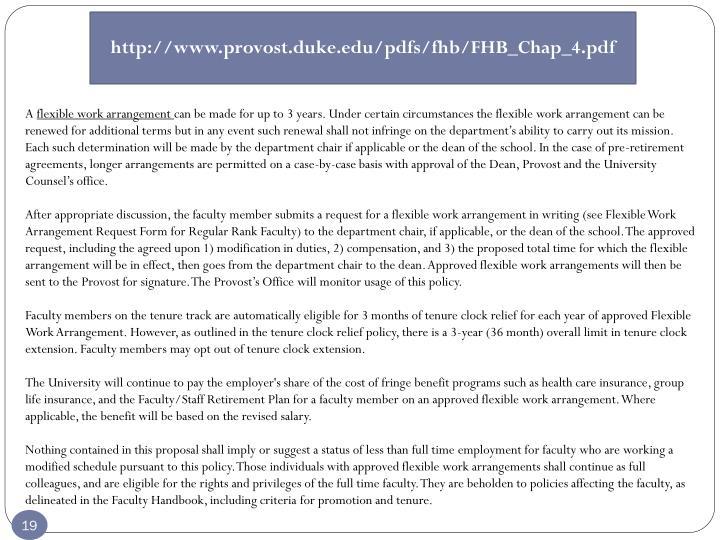 http://www.provost.duke.edu/pdfs/fhb/FHB_Chap_4.pdf