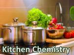 kitchen chemistry1